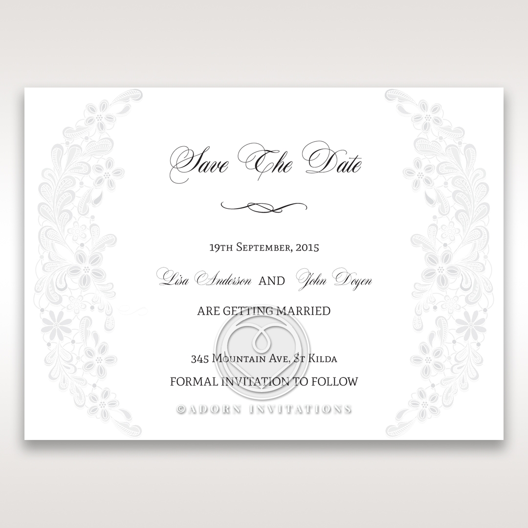 everlasting-love-wedding-stationery-save-the-date-card-item-DS14061