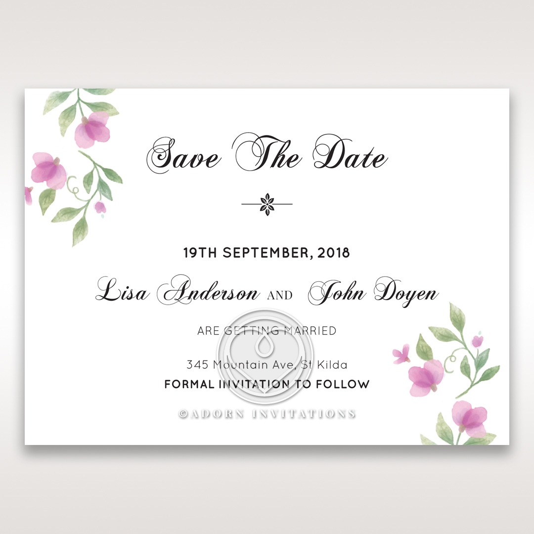 floral-gates-wedding-save-the-date-card-design-DS15018
