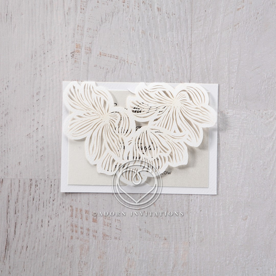 floral-laser-cut-elegance-save-the-date-card-design-LPS11680