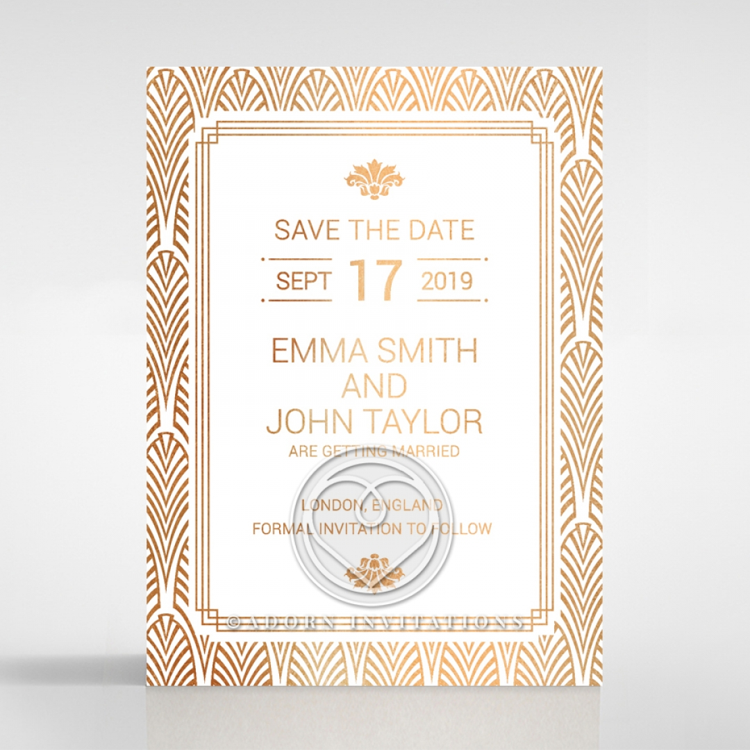 gilded-decadence-save-the-date-stationery-card-item-DS116079-GW-MG