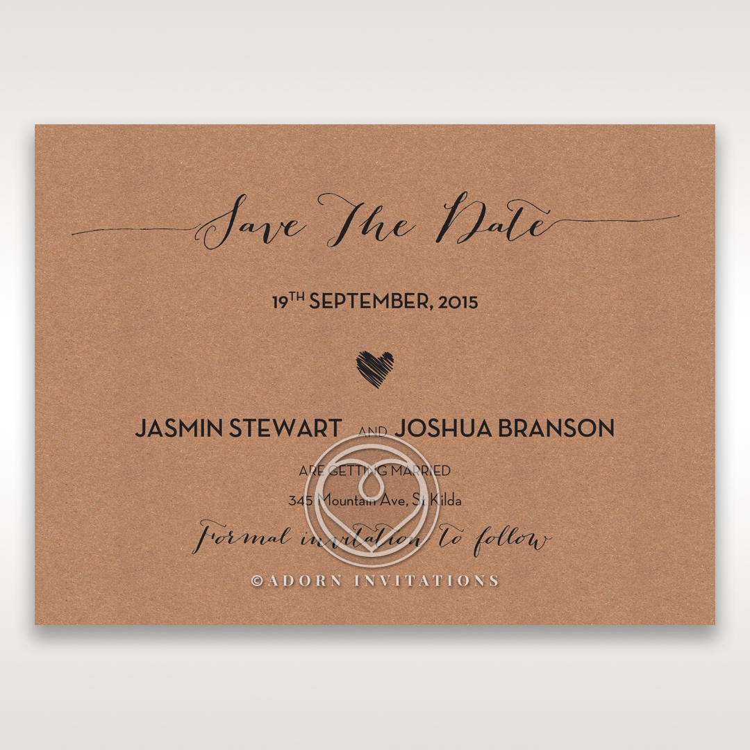 golden-country-lace-with-twine-wedding-stationery-save-the-date-card-DS115084