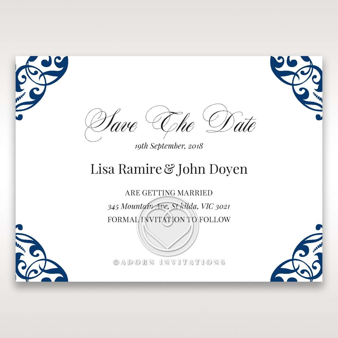 graceful-ivory-pocket-save-the-date-invitation-card-design-DS114048-WH