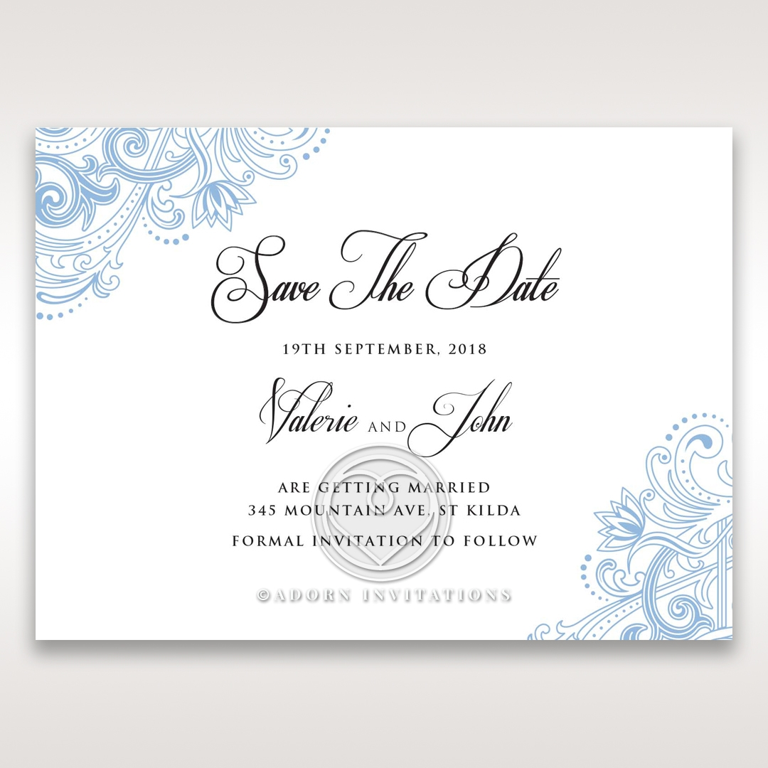 graceful-wreath-pocket-save-the-date-invitation-stationery-card-item-DS11128