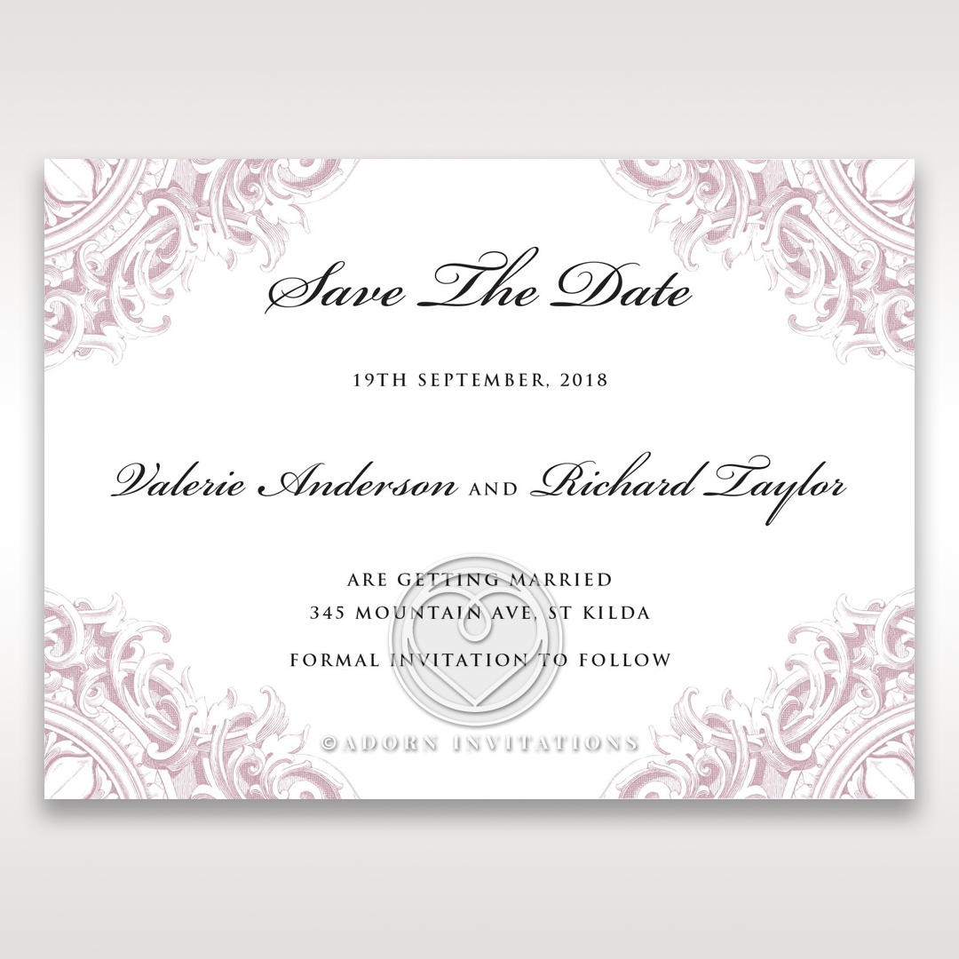 jewelled-elegance-save-the-date-invitation-stationery-card-design-DS11591
