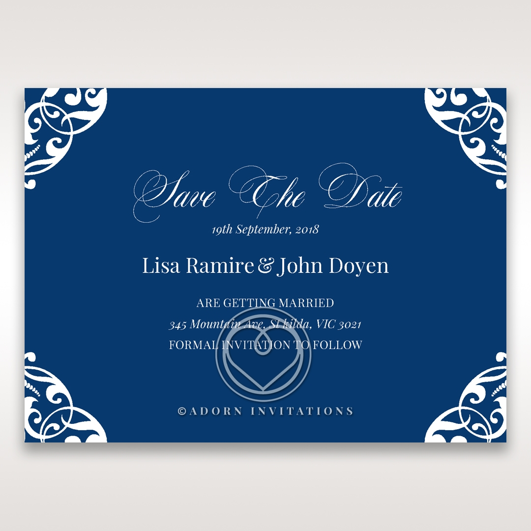 jewelled-navy-half-pocket-save-the-date-invitation-stationery-card-item-DS114049-BL