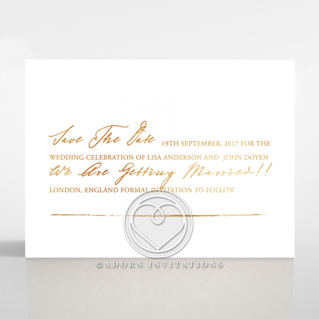love-letter-save-the-date-invitation-card-DS116105-TR-MG