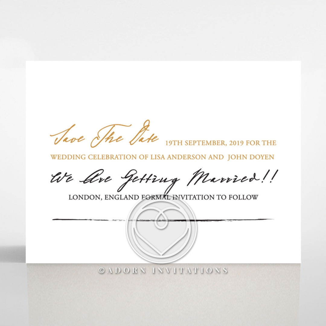 love-letter-save-the-date-invitation-card-design-DS116105-YW