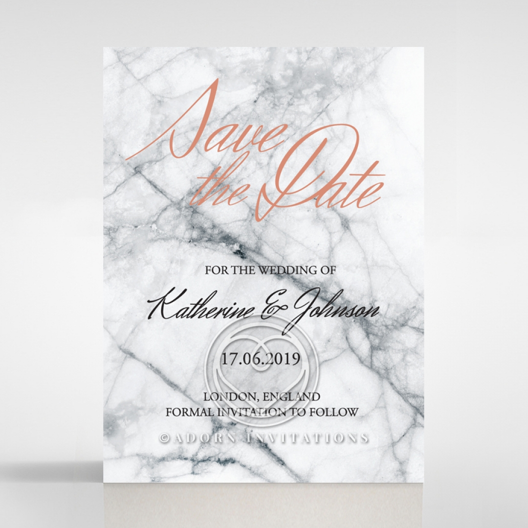 marble-minimalist-save-the-date-card-design-DS116115-PK