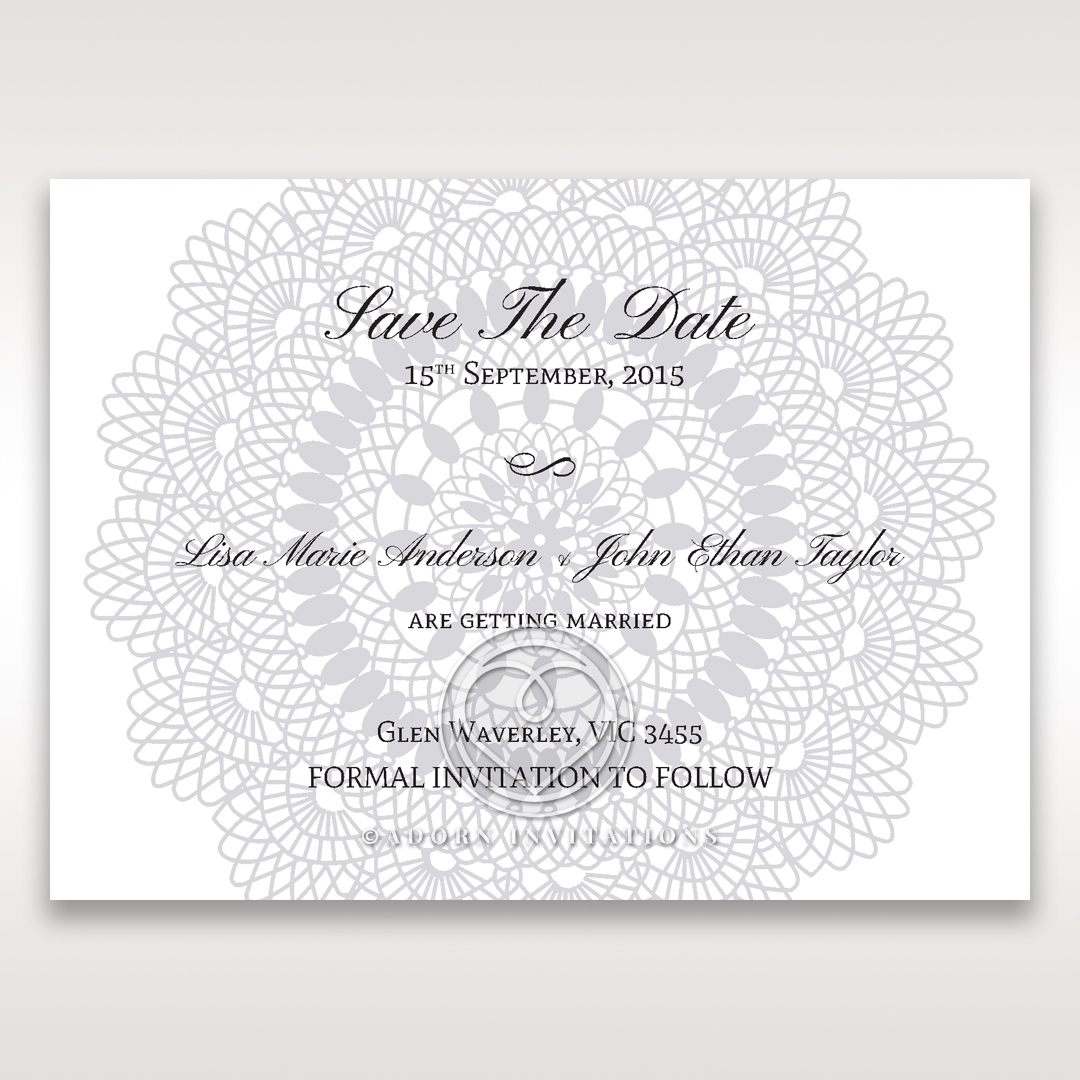 modern-rustic-laser-cut-patterns-save-the-date-stationery-card-item-DS11543