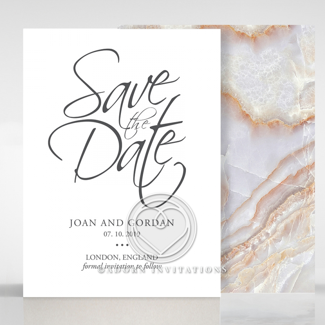 moonstone-save-the-date-invitation-stationery-card-DS116106-DG