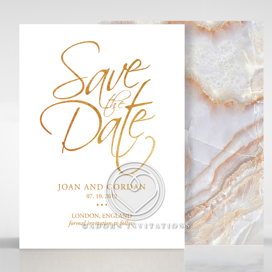 moonstone-save-the-date-invitation-stationery-card-design-DS116106-KI-GG