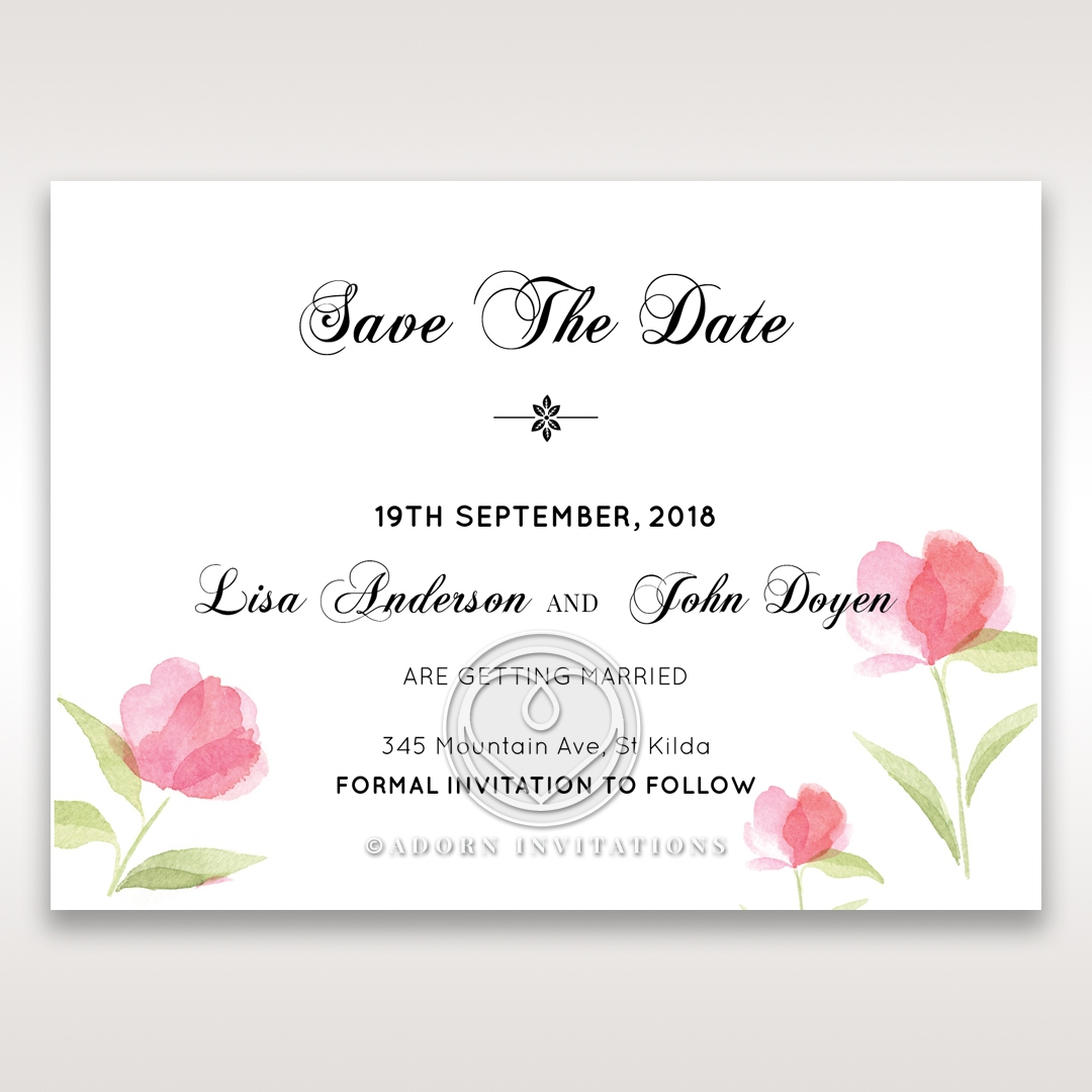petal-perfection-wedding-save-the-date-stationery-card-DS15019