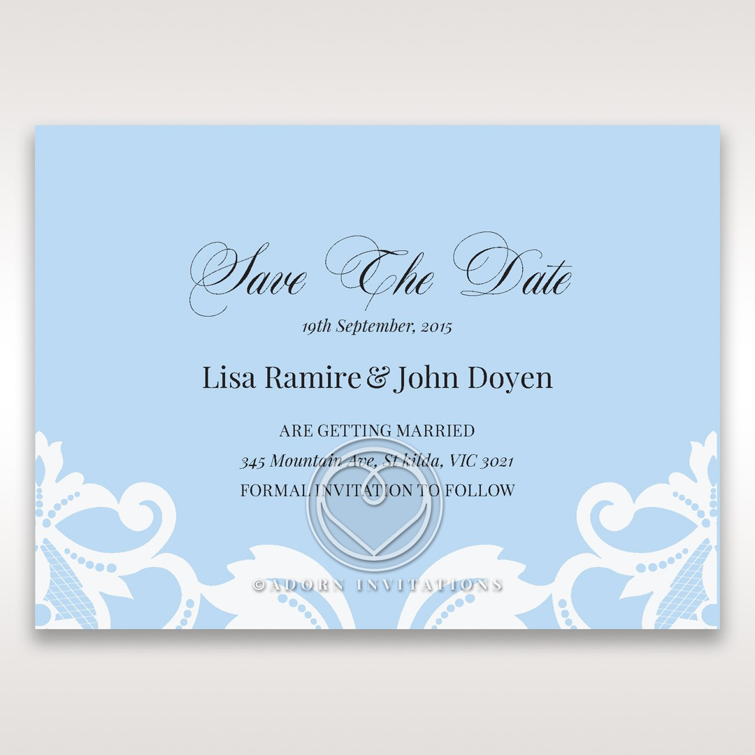 romantic-white-laser-cut-half-pocket-save-the-date-invitation-stationery-card-DS114081-BL