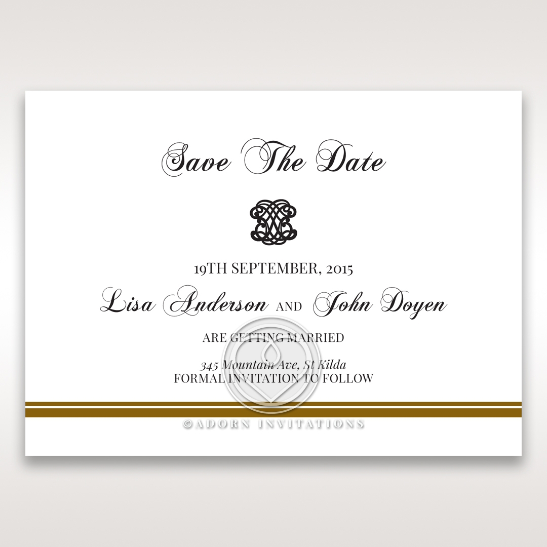 royal-elegance-save-the-date-invitation-card-design-DS114039-WH