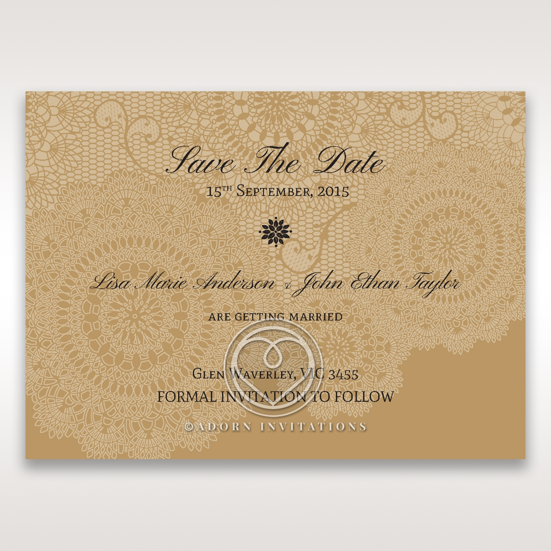 rustic-charm-save-the-date-wedding-stationery-card-item-DS11007