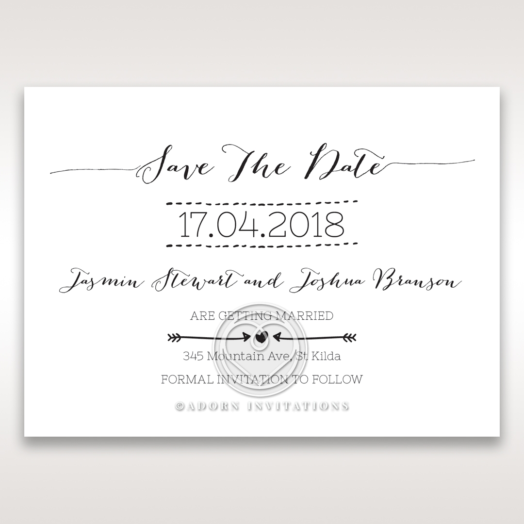 simply-rustic-wedding-stationery-save-the-date-card-design-DS115085