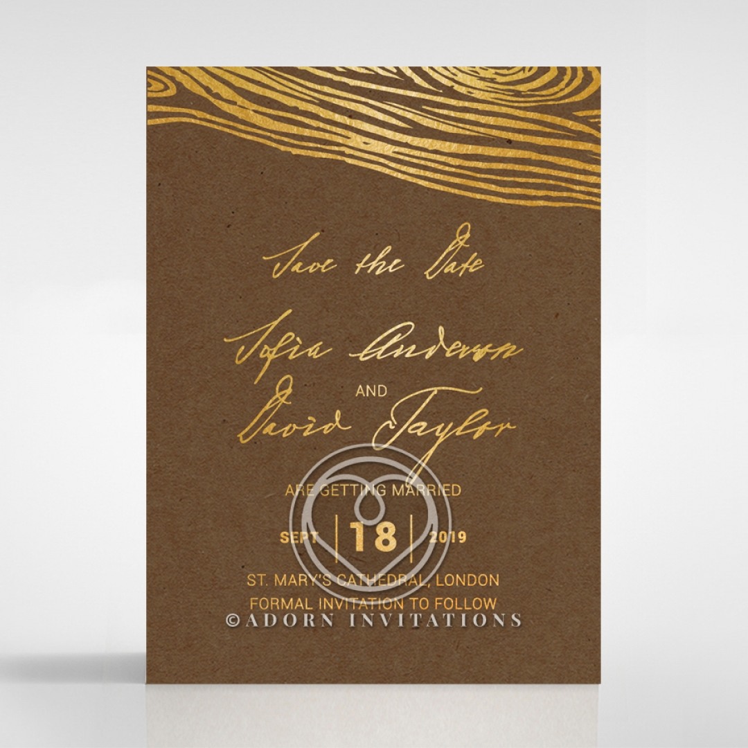 timber-imprint-save-the-date-wedding-stationery-card-item-DS116093-EC-GG