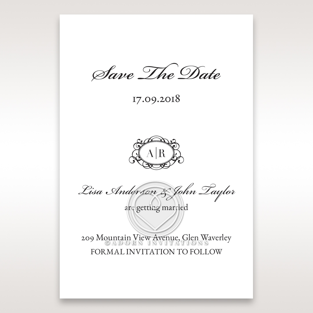 victorian-charm-save-the-date-stationery-card-LPS114044-WH