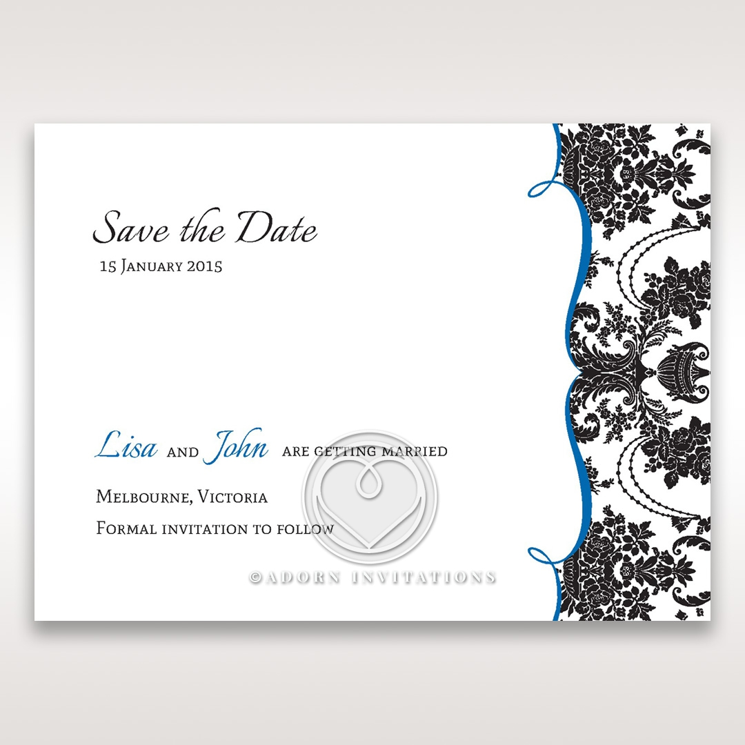 vintage-glamour-save-the-date-card-design-SAB11061
