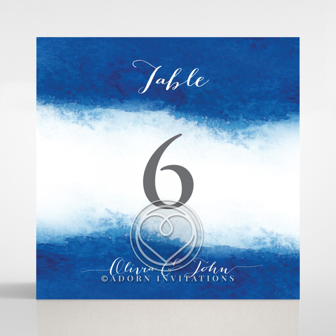 at-twilight-wedding-table-number-card-stationery-DT116133-TR