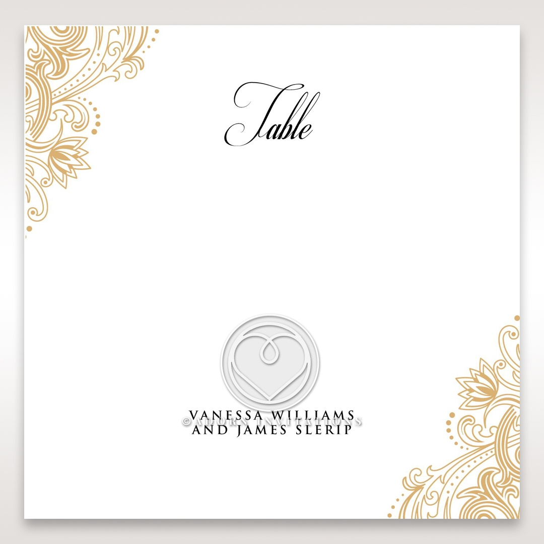 imperial-glamour-without-foil-table-number-card-DT116022-DG