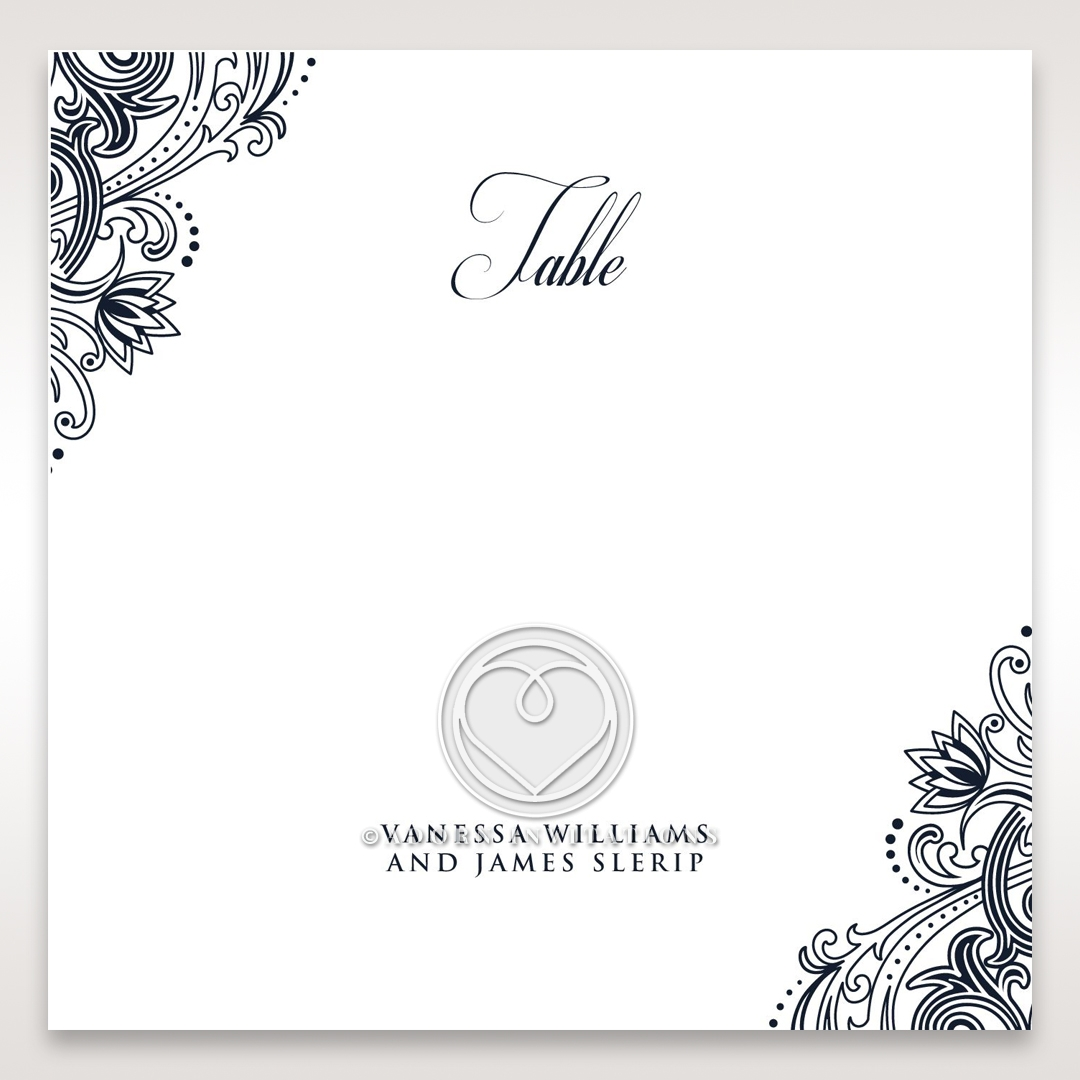 imperial-glamour-without-foil-wedding-venue-table-number-card-stationery-design-DT116022-NV-D