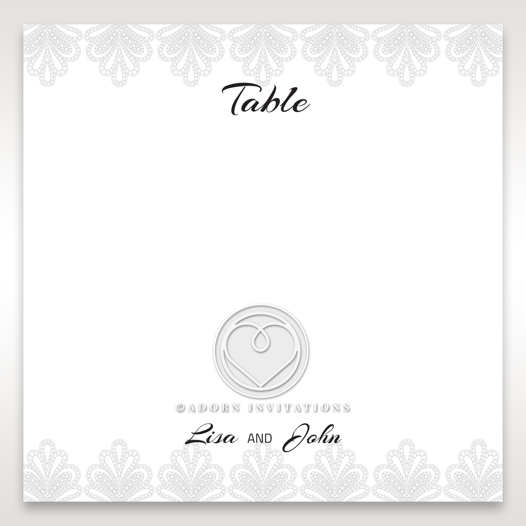 vintage-doiley-lace-reception-table-number-card-stationery-DT14116