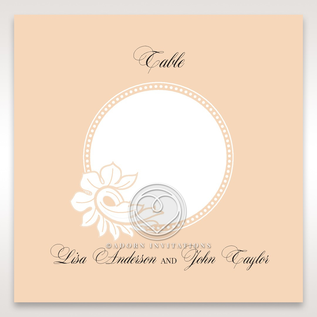 classic-white-laser-cut-sleeve-reception-table-number-card-stationery-DT114036-PR
