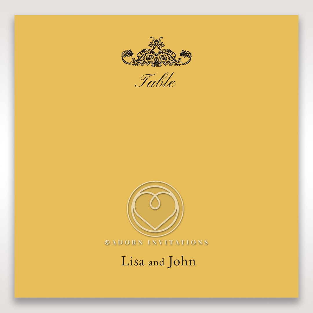 gatsby-glamour-wedding-reception-table-number-card-stationery-design-TAB11115