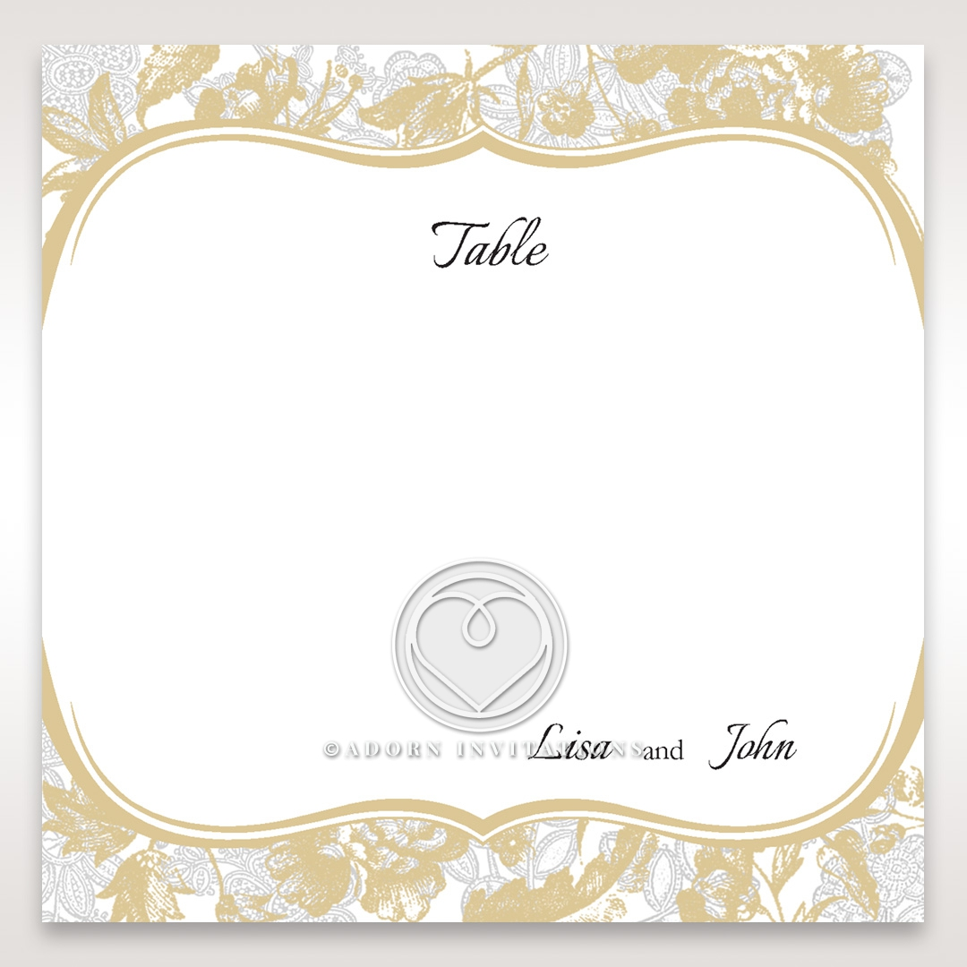 opulent-gold-floral-frame-reception-table-number-card-stationery-item-DT114085-YW
