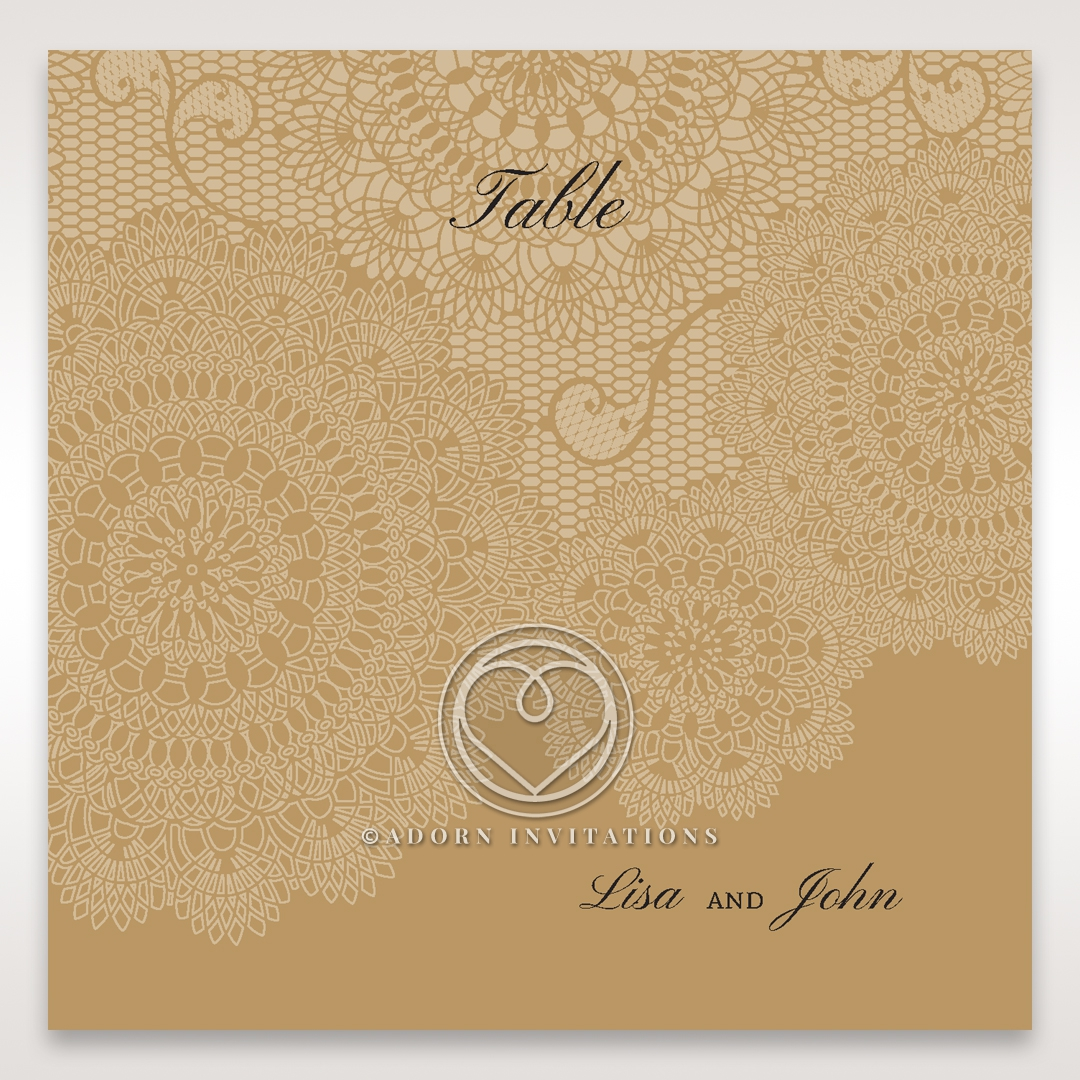 rustic-charm-table-number-card-DT11007