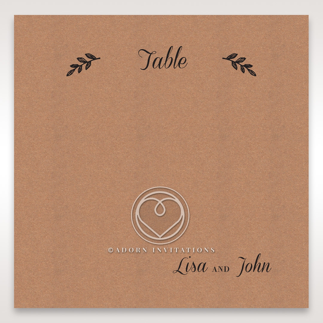 rustic-wedding-venue-table-number-card-stationery-item-DT14110