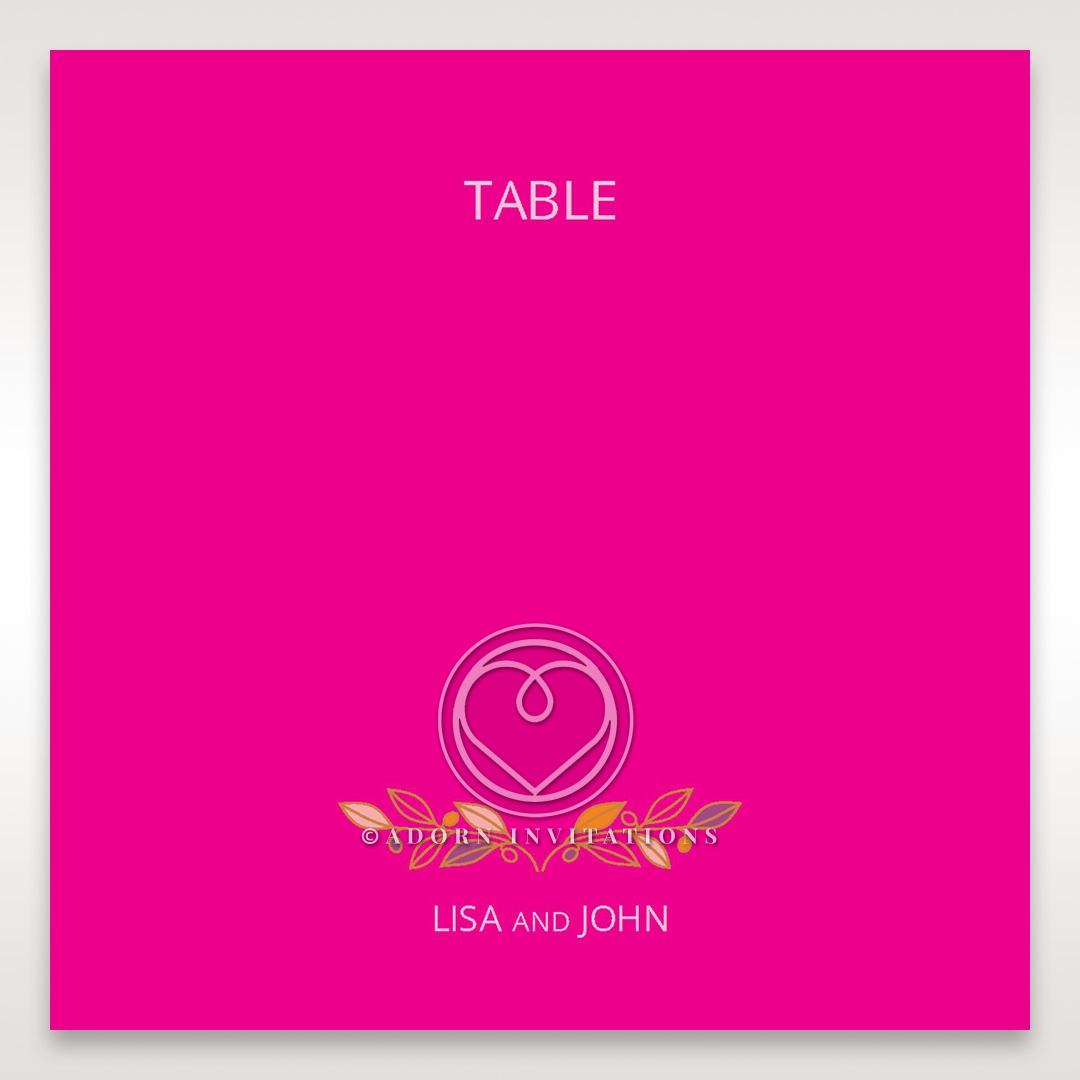 vibrant-wild-flowers-table-number-card-stationery-TAB11124