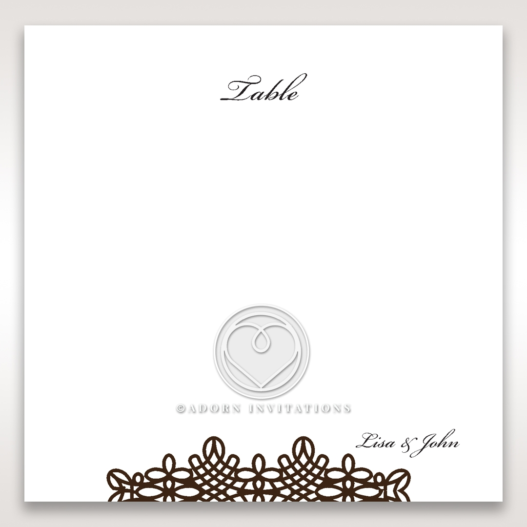 victorian-charm-wedding-table-number-card-stationery-DT114044-WH