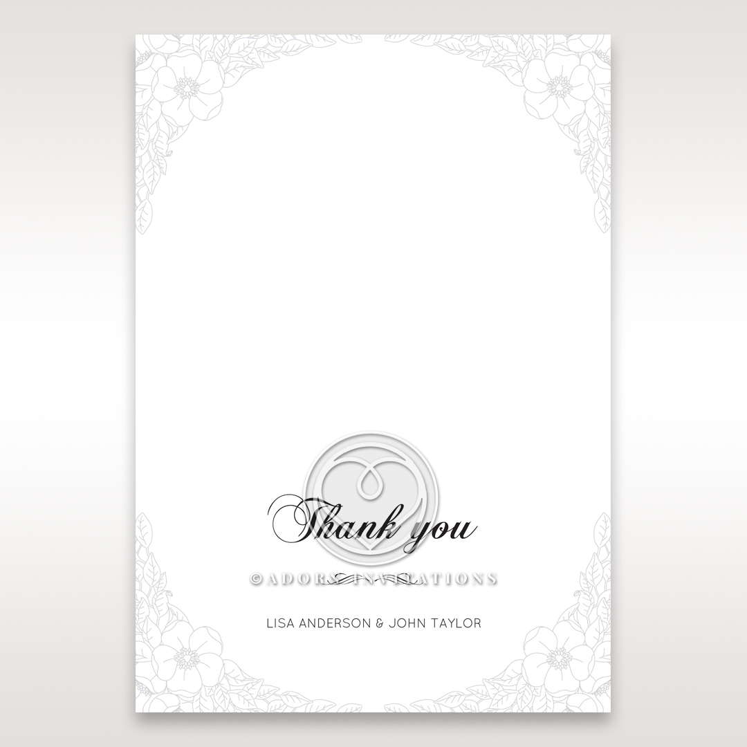 cascading-flowers-wedding-thank-you-card-design-DY14128