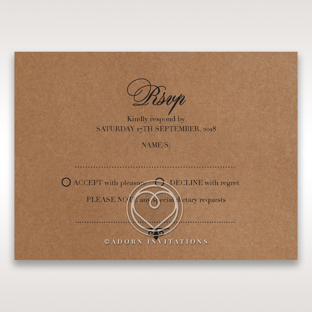 country-glamour-thank-you-card-design-DV114113-BW