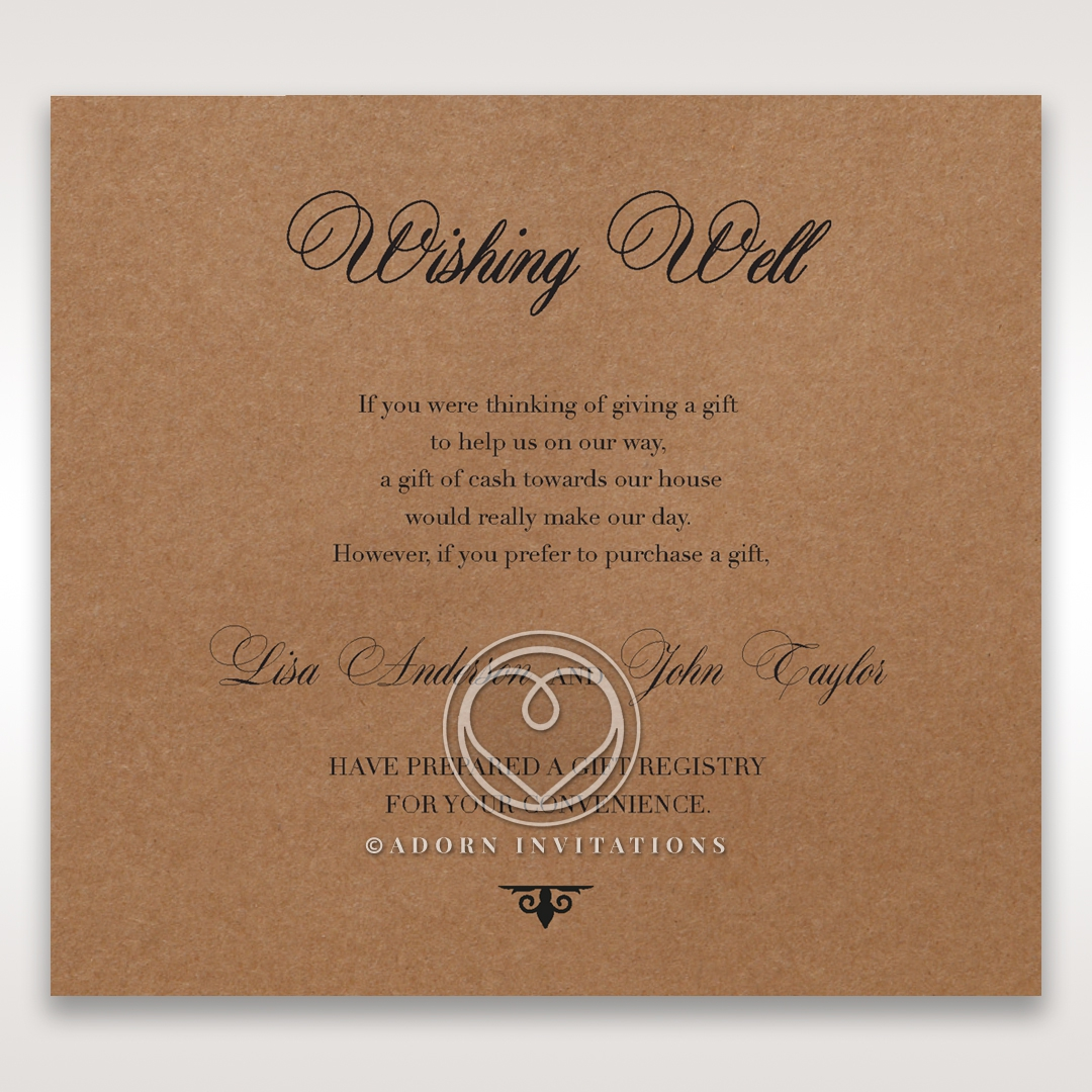 country-glamour-thank-you-stationery-card-DW114113-BW