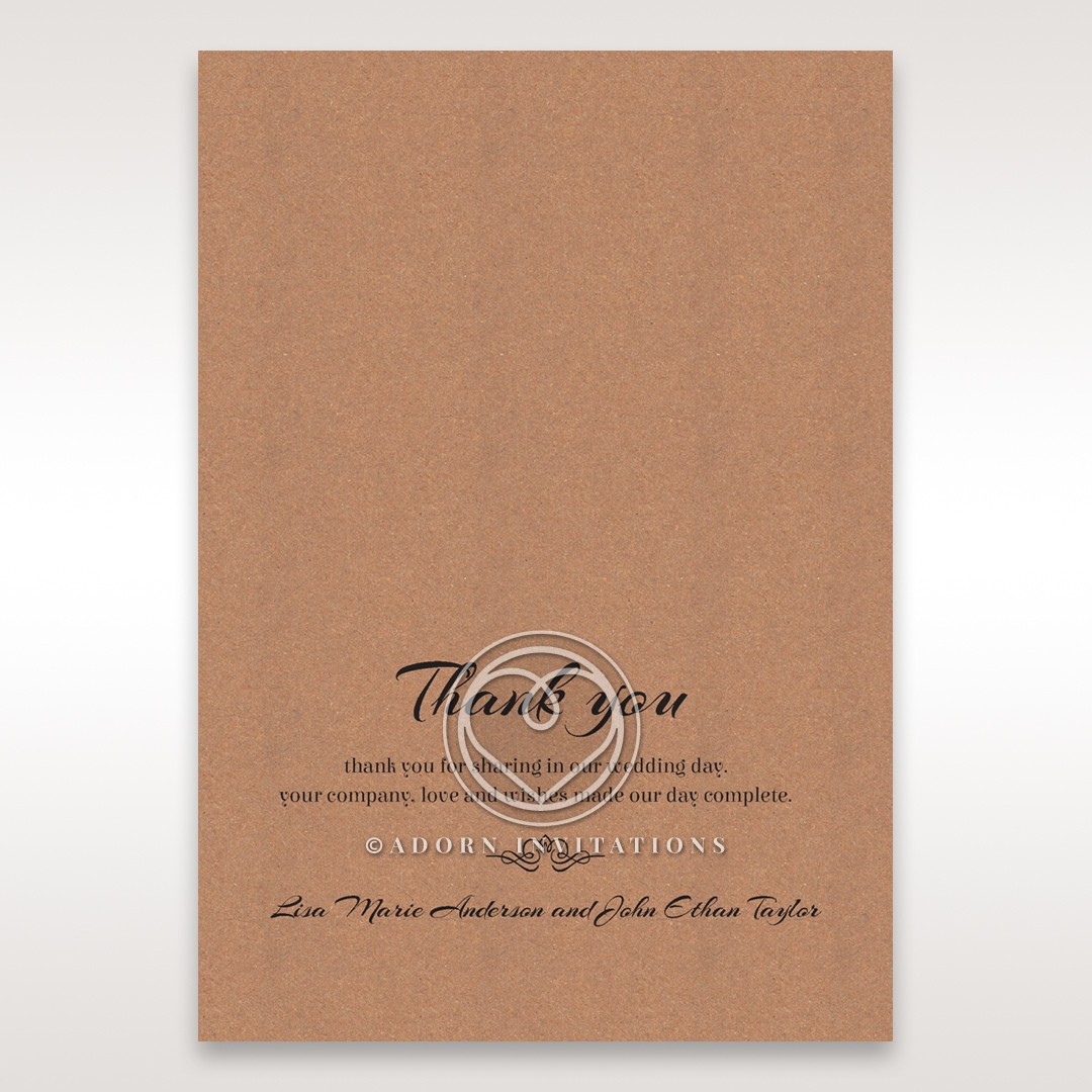 countryside-chic-wedding-thank-you-card-design-DY115056