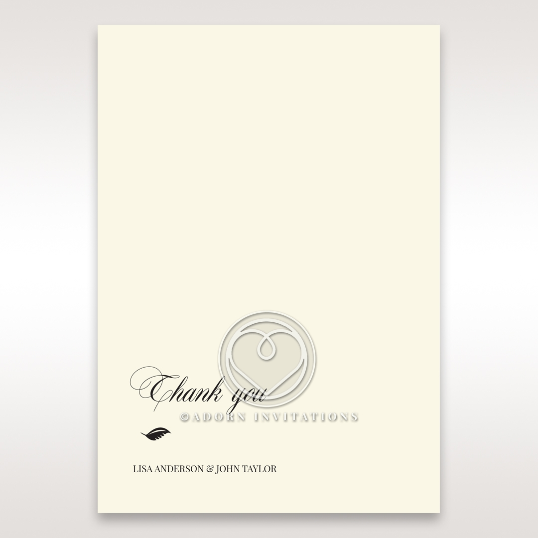 elegant-floral-laser-cut-thank-you-invitation-card-DY15087