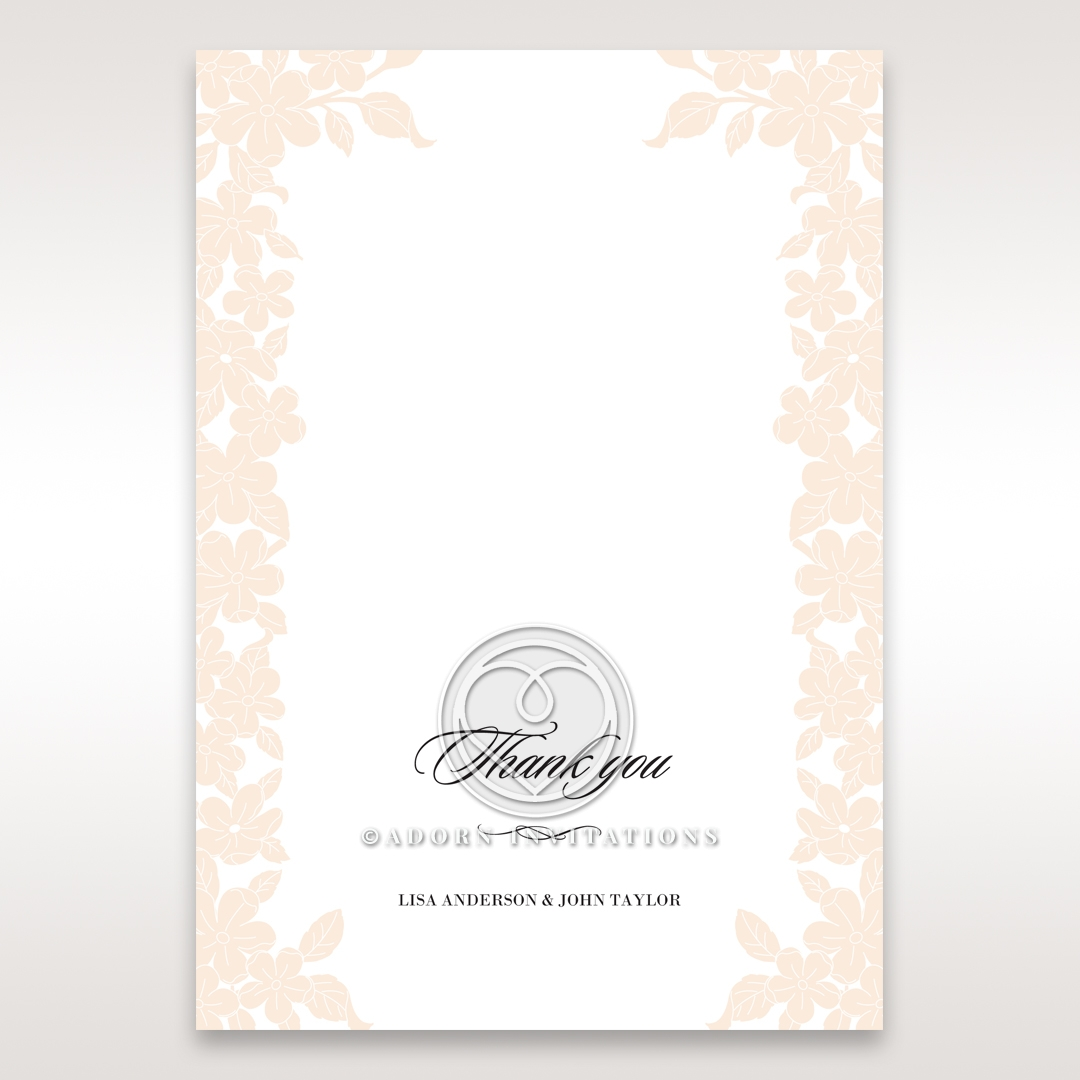 embossed-floral-frame-thank-you-stationery-card-design-DY15106