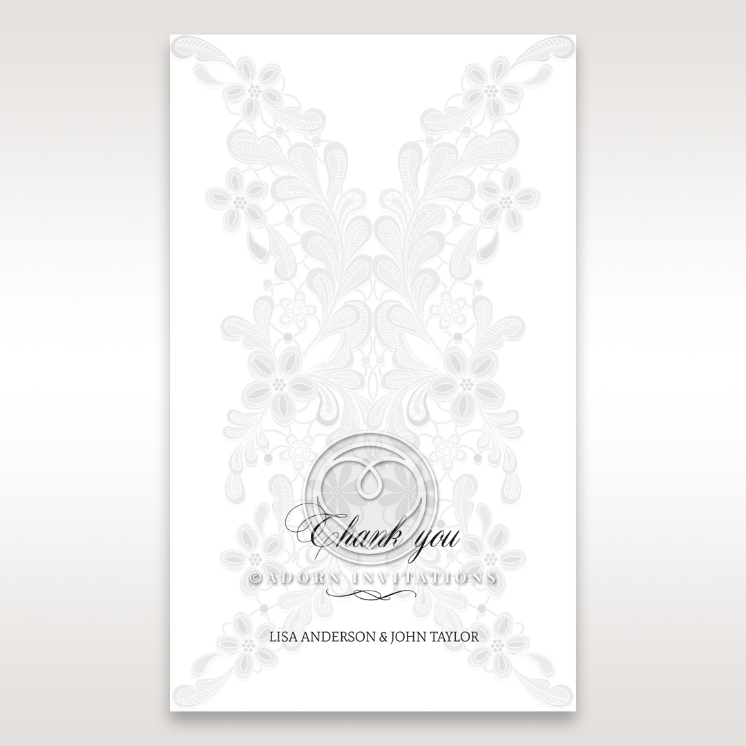 everlasting-love-wedding-stationery-thank-you-card-item-DY14061