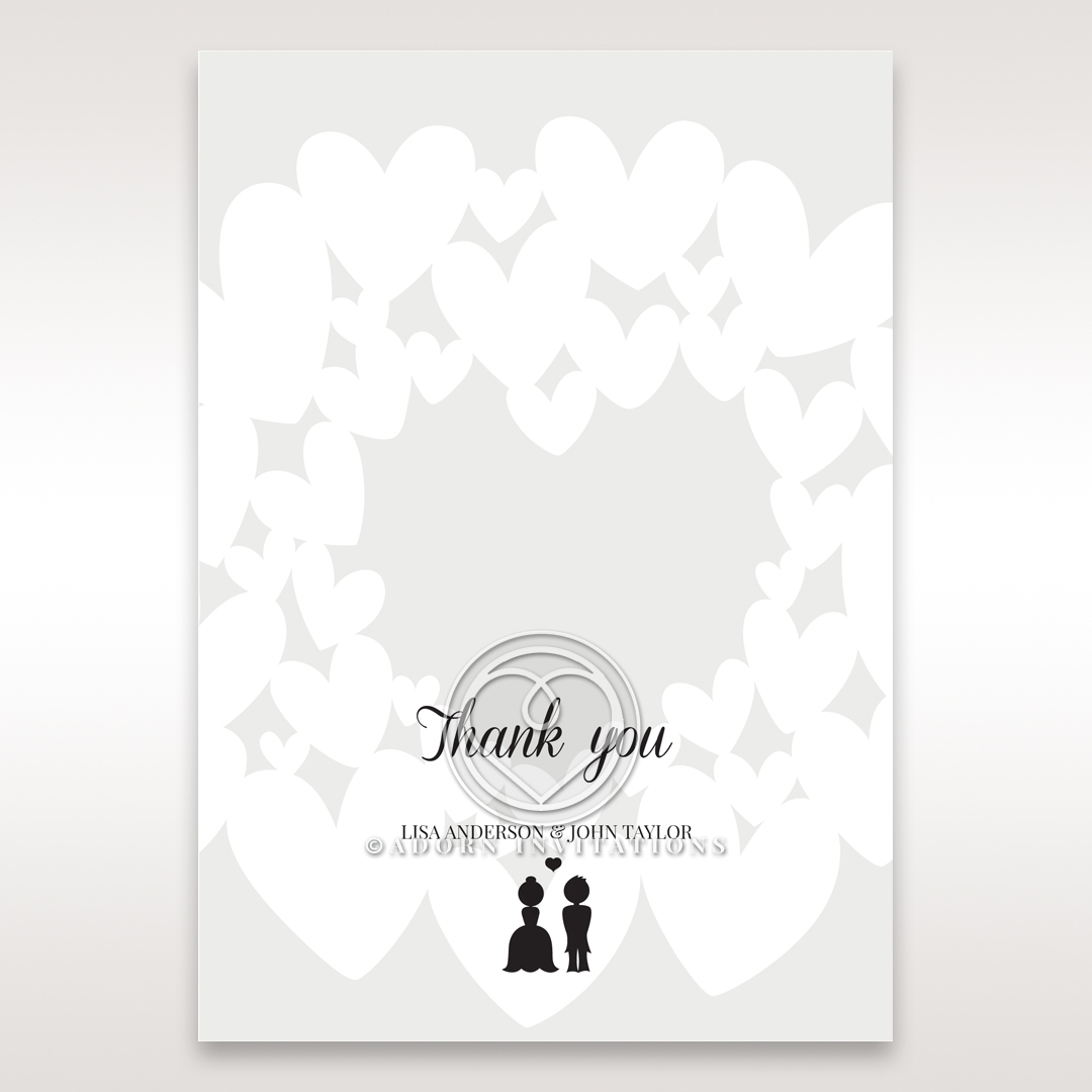 fluttering-hearts--wedding-thank-you-stationery-card-design-DY12057
