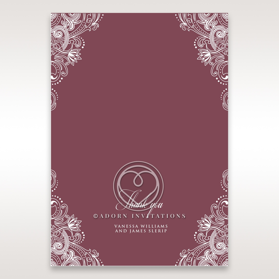 imperial-glamour-without-foil-thank-you-card-design-DY116022-MS-D