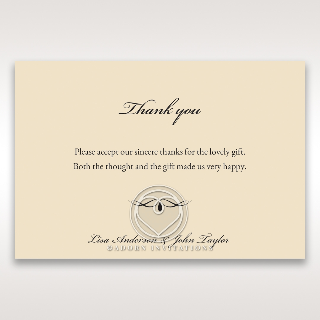 ivory-victorian-charm-wedding-thank-you-card-design-LPY114111-PR