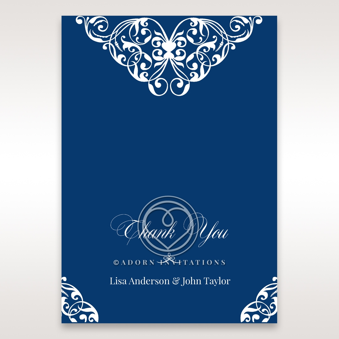 jewelled-navy-half-pocket-thank-you-stationery-card-item-DY114049-BL