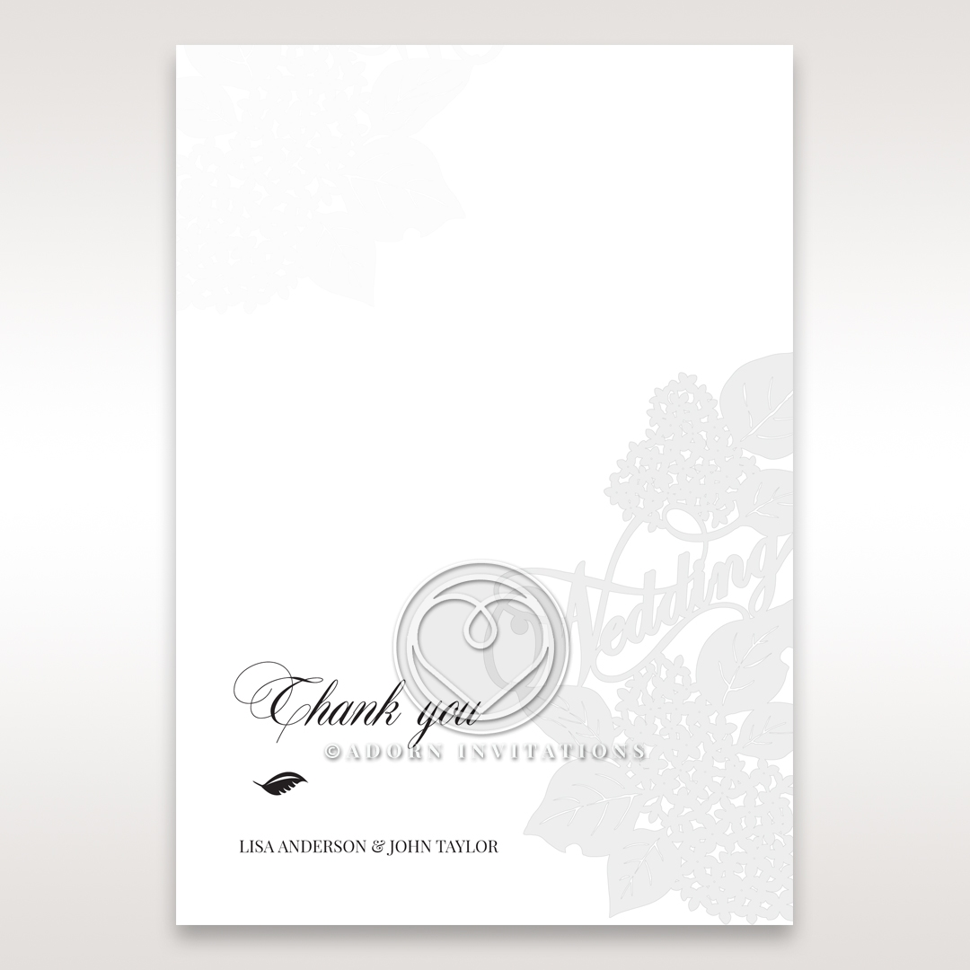 laser-cut-floral-wedding-thank-you-wedding-stationery-card-item-DY15086