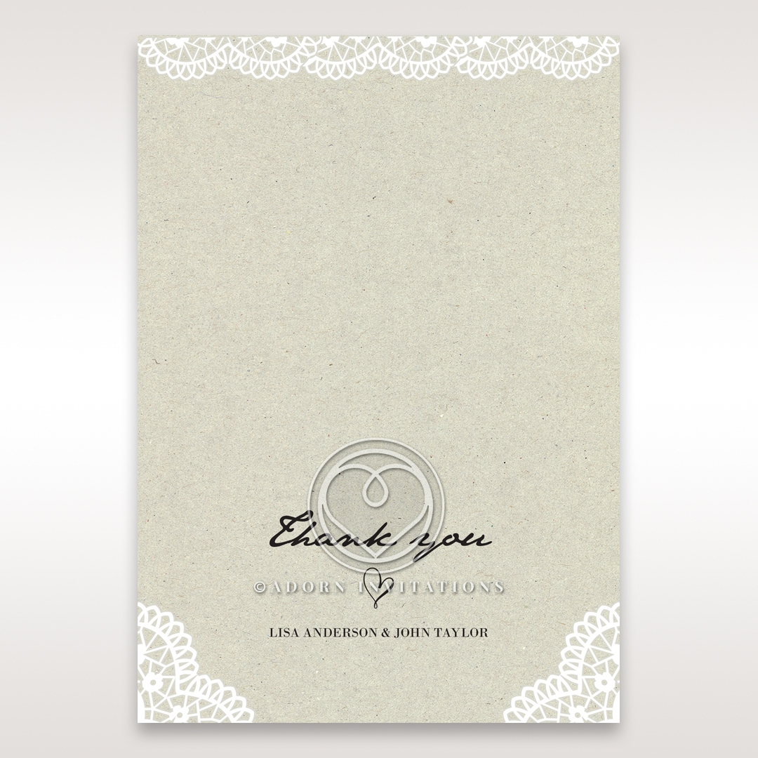 letters-of-love-wedding-thank-you-stationery-card-item-DY15012
