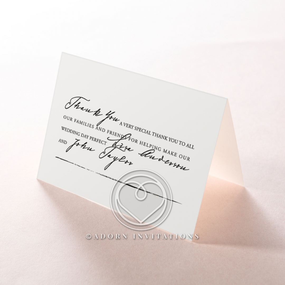 love-letter-thank-you-invitation-card-DY116105-YW
