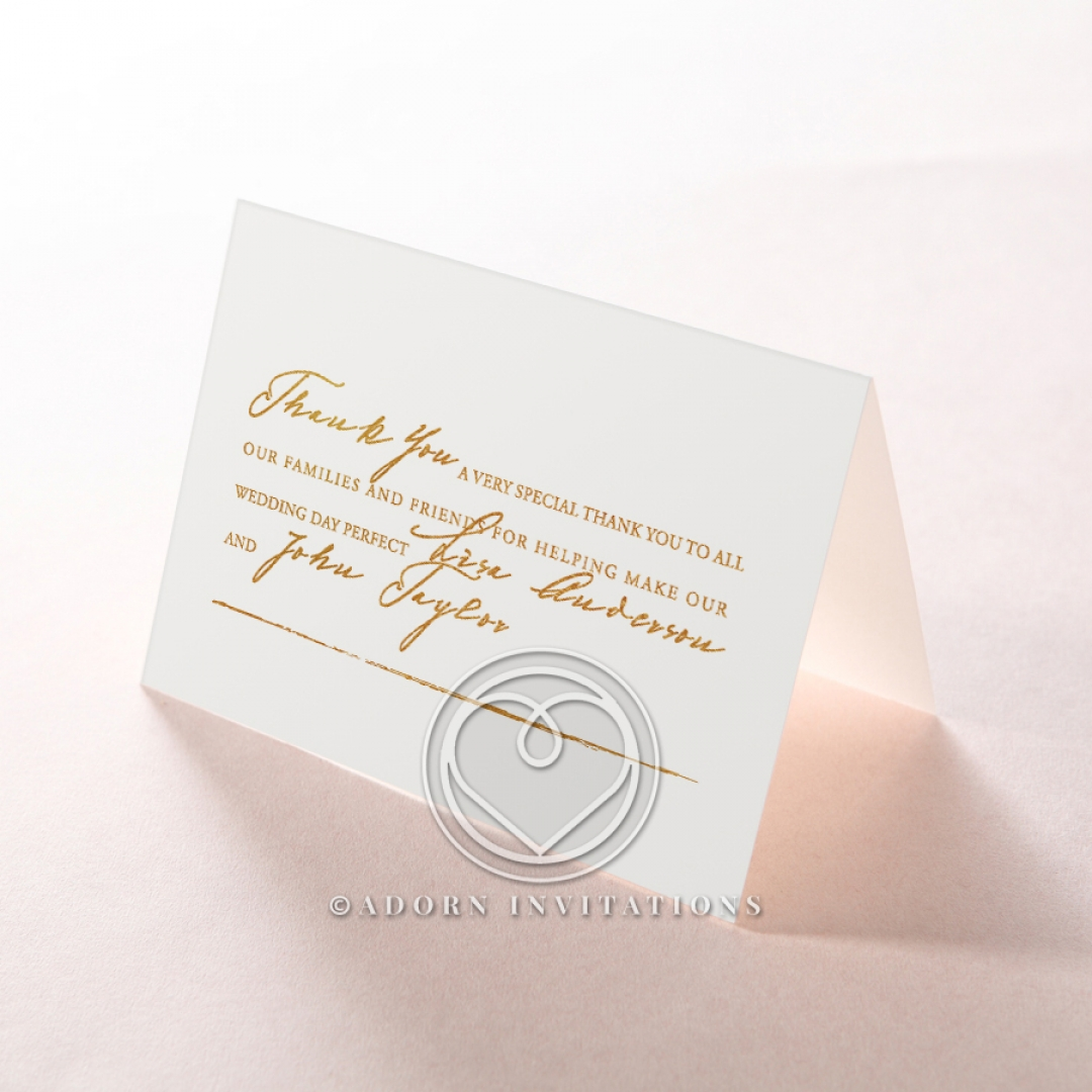 love-letter-thank-you-wedding-stationery-card-item-DY116105-TR-MG