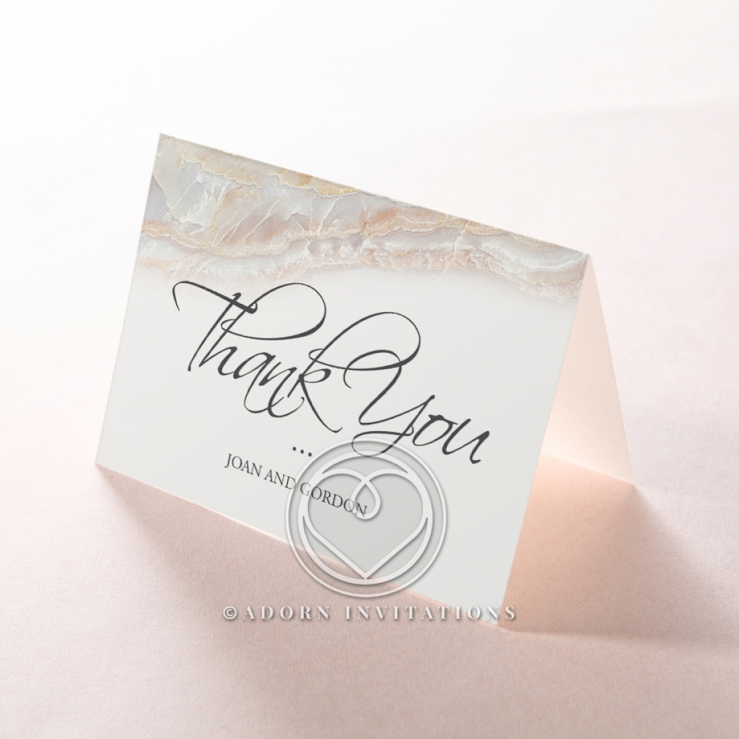 moonstone-thank-you-card-DY116106-DG